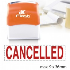 DA-020-cancelled