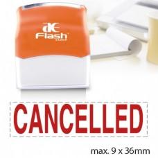 DA-020-cancelled