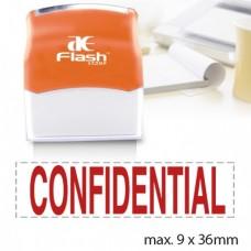 DA-035-confidential