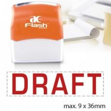 DA-050-draft