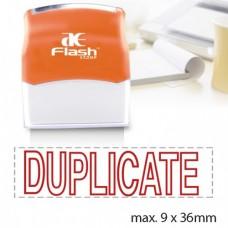 DA-051-duplicate