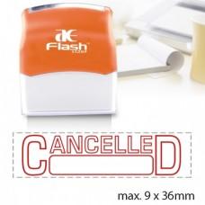 DA-701-cancelled