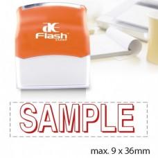 DA-716-sample