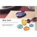 Wax Seal WS23