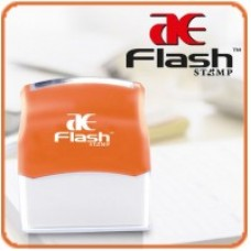 ae flash