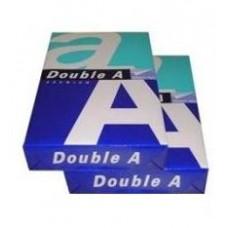 DoubleA A3 Paper 80gsm (500's)