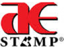 AE RUBBER STAMP