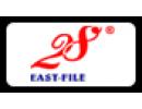 East File