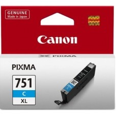 CANON CLI-751 CYAN XL