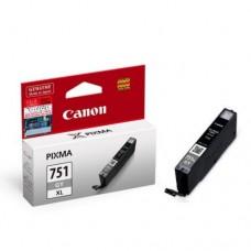 Canon CLI-751 Grey Ink Cartridge
