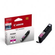 CANON CLI-751 MAGENTA XL