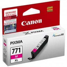 CANON CLI-771 MAGENTA XL