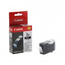 Canon BCI-3e Ink Cartridge (27ml) - Black