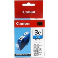 Canon BCI-3e Ink Cartridge (13ml) - Cyan