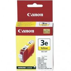 Canon BCI-3e Ink Cartridge (13ml) - Yellow