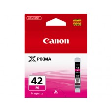 Canon CLI-42 Magenta ink tank (13ml)