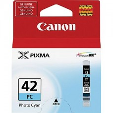 Canon CLI-42 Photo Cyan ink tank (13ml)
