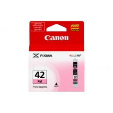 Canon CLI-42 Photo Magenta ink tank (13ml)
