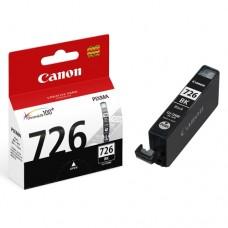 Canon CLI-726 Black Ink Cartridge