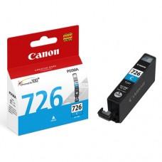 Canon CLI-726 Cyan Ink Cartridge