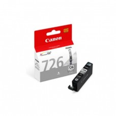 Canon CLI-726 Grey Ink Cartridge