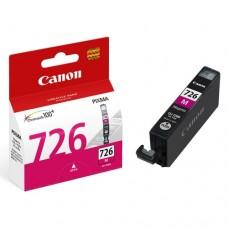 Canon CLI-726 Magenta Ink Cartridge