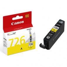 Canon CLI-726 Yellow Ink Cartridge