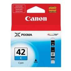 Canon CLI-42 Cyan ink tank (13ml)