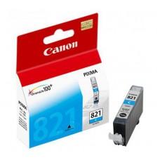 CANON CLI-821 CYAN