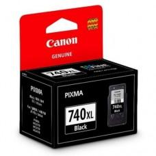 CANON PG-740 BLACK XL