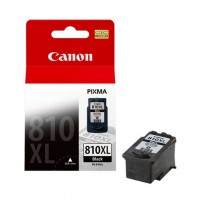 CANON PG-810 BLACK XL (15ml)