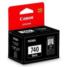 CANON PG-740 BLACK