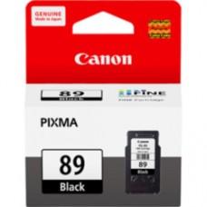 CANON PG-89 BLACK