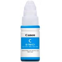 CANON GI-790 CYAN