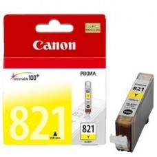 CANON CLI-821 YELLOW
