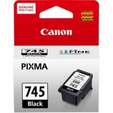 CANON PG-745 BLACK