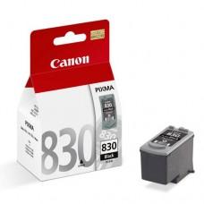 CANON PG-830 BLACK CARTRIDGE