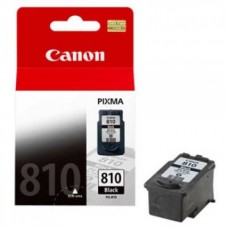 CANON PG-810 BLACK (9ml)