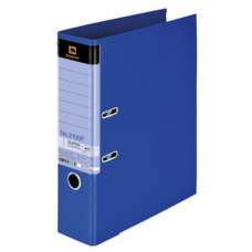 Elephant-2100F-BLUE