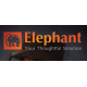 Elephant Files