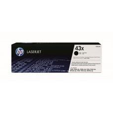 HP Toner Cartridge for LJ 9000 Series, LJ9040, L9050 -  C8543X