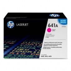 HP Color LJ Print Crtg,Magenta,CLJ4600 -  C9723A