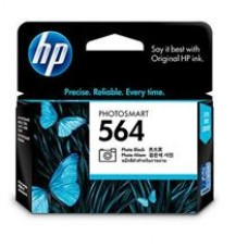 HP 564 Photo Cartridge - CB317WA
