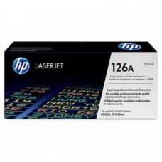 HP Color LaserJet CP1025 Imaging Unit -  CE314A