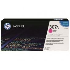 HP Color LaserJet CP5225 Mgnt Crtg -  CE743A