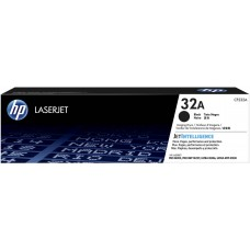 HP 32A Original LaserJet Imaging Drum -  CF232A
