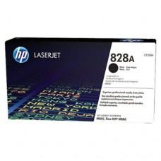 HP 828A Black LaserJet Drum -  CF358A