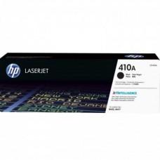 HP 410A Black LaserJet Toner Cartridge (JetIntelligence) -  CF410A