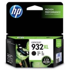 HP 932XL Black Officejet Ink Cartridge - CN053AA