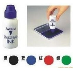 Artline Ink